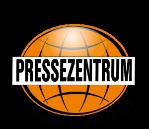 Logos Pressezentrum png