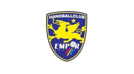 emporshop