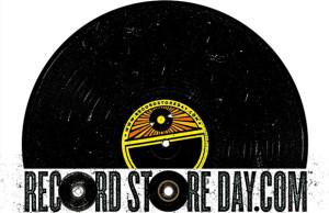 recordstoredayshop