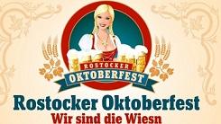 rostocker_oktoberfest