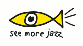 see more jazz ticket shop