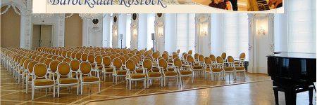 barocksaalshop