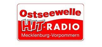 MVTICKET Ostseewelle HIT-RADIO Mecklenburg-Vorpommern-Shop