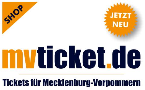 mvticket – Der Karten-Online-Shop